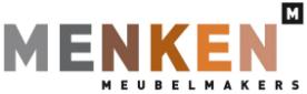 Menken Meubelmakers Logo